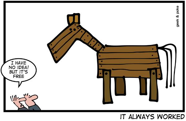 les webcomics  u00e0 conna u00eetre cet  u00e9t u00e9